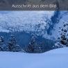 Buckelwiesen im Winter