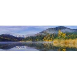 Barmsee-Herbst