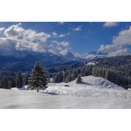 Elmau-Alpspitze