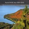 Walchensee Niedernach