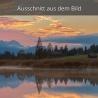 Geroldsee-Wolkenstimmung 16:9
