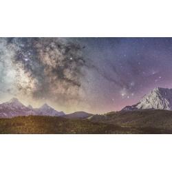 Deep Sky Kranzberg 16:9