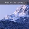 Buckelwiesen-Wettersteinblick