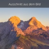 Alpspitze Hochblassen