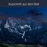 Birkarspitze, Kaltwasserkarspitze und kleiner Ahornboden
