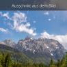 Westliche Karwendelspitze - Karwendelgebirge