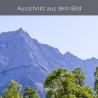 Spritzkarspitze - Großer Ahornboden