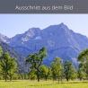 Großer Ahornboden - Spritzkarspitze Karwendel